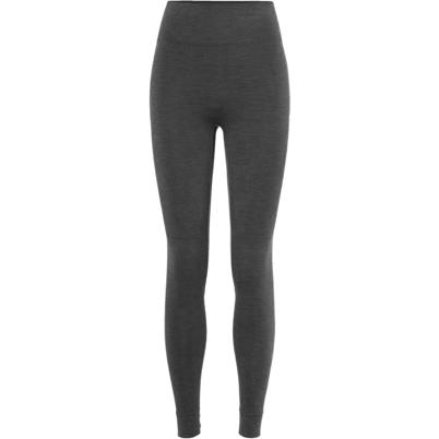 Moonchild Seamless Leggings Shadow Grey