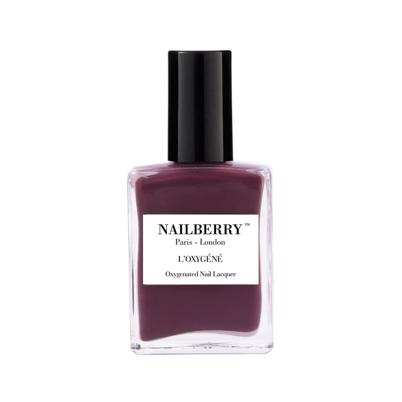 Nailberry Neglelak Boho Chic