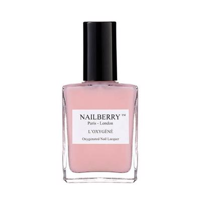 Nailberry Neglelak Elegance