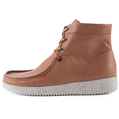 Nature Footwear Asta Støvler Blush