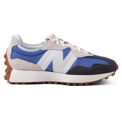 New Balance WS327COC Sneakers Blue