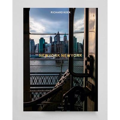 New Mags New York New York Fashion Book