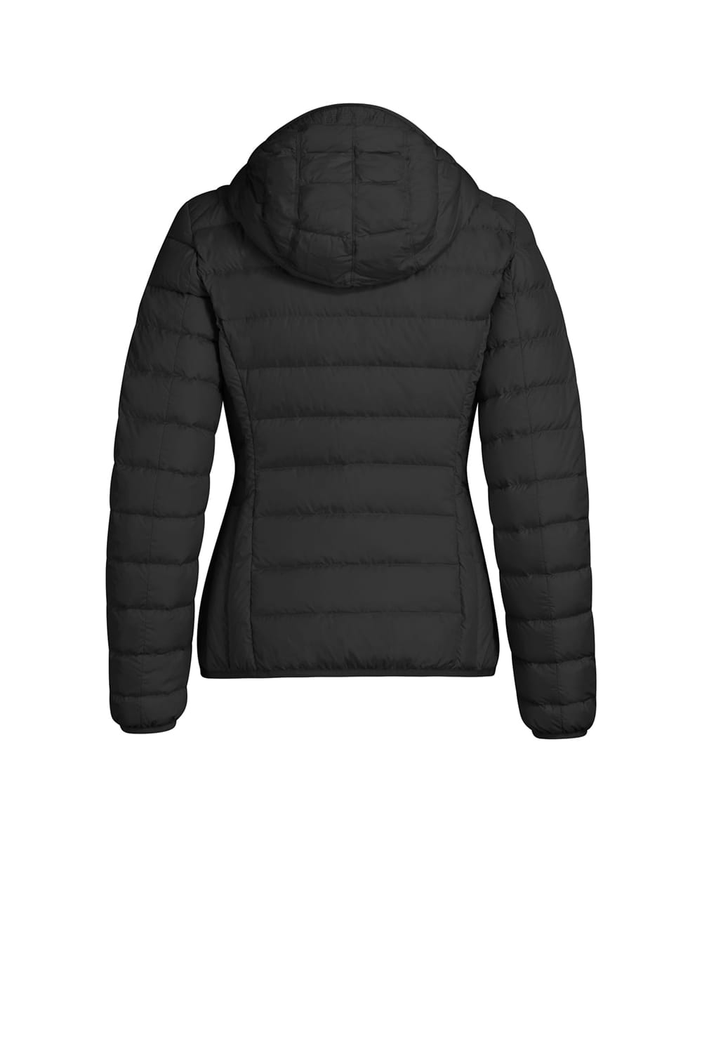 6992fc42f Parajumpers Juliet Jakke Sort