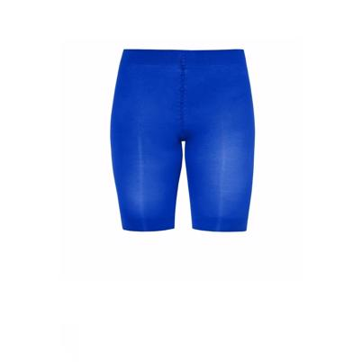 Sneaky Fox Micro Shorts 80 Crown Blue