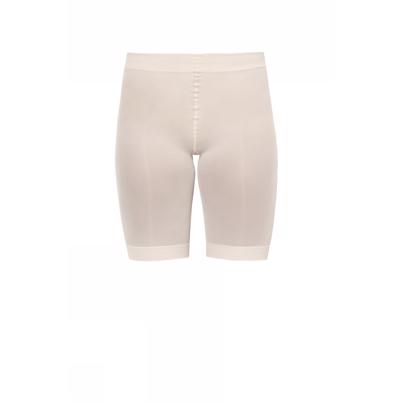 Sneaky Fox Micro Shorts 80 Nude