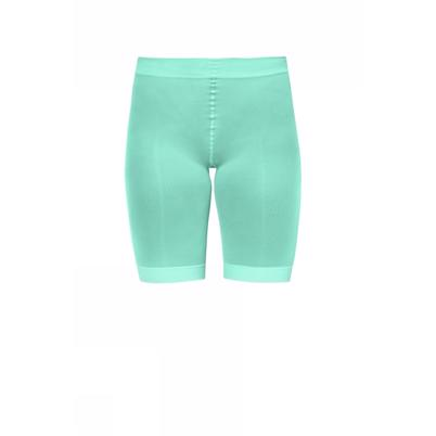 Sneaky Fox Micro Shorts 80 Strong Mint