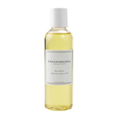 Tromborg Herbal Cleansing Oil
