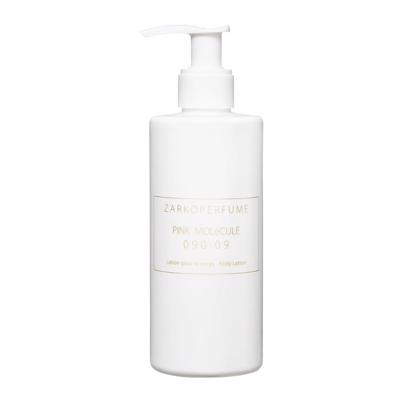 Zarkoperfume Pink Molecule Body Lotion 250 ml