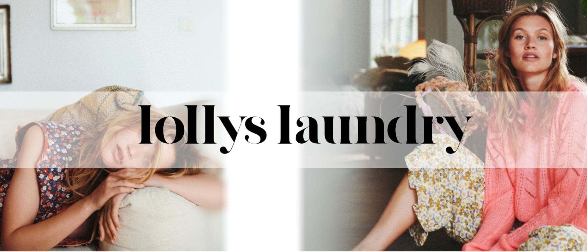 Lollys Laundry